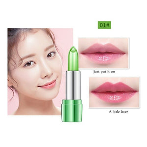 Aloe Vera Lip Balm-hair straightener,[product_type]-brush,SIMPLICITY Hair and Beauty -SimplicityHair&Beauty,1-black,1-hair-brush,[option2]-hair-curler,[option3]-flat-iron