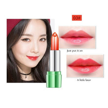 Load image into Gallery viewer, Aloe Vera Lip Balm-hair straightener,[product_type]-brush,SIMPLICITY Hair and Beauty -SimplicityHair&Beauty,3-black,3-hair-brush,[option2]-hair-curler,[option3]-flat-iron