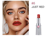Load image into Gallery viewer, Little Diamond Lipstick-hair straightener,[product_type]-brush,SIMPLICITY Hair and Beauty -SimplicityHair&Beauty,[variant_title]-black,[option1]-hair-brush,[option2]-hair-curler,[option3]-flat-iron
