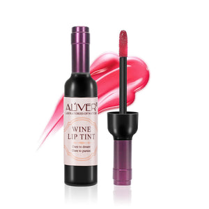 Red Wine Lip Tint-hair straightener,[product_type]-brush,SIMPLICITY Hair and Beauty -SimplicityHair&Beauty,[variant_title]-black,[option1]-hair-brush,[option2]-hair-curler,[option3]-flat-iron