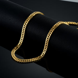 Vintage Chain - The Urban One