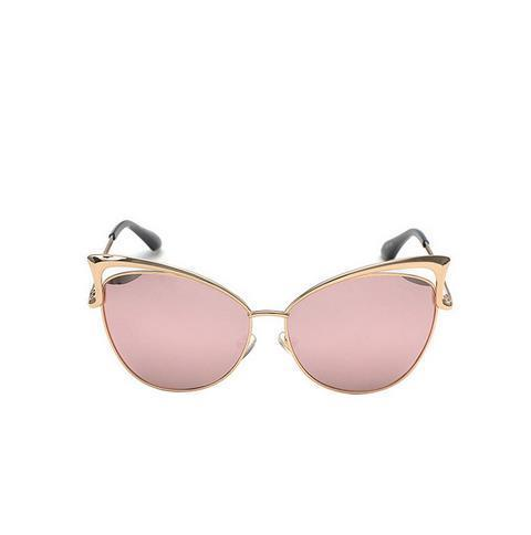 Cat Eye Luxury Sunglasses - The Urban One