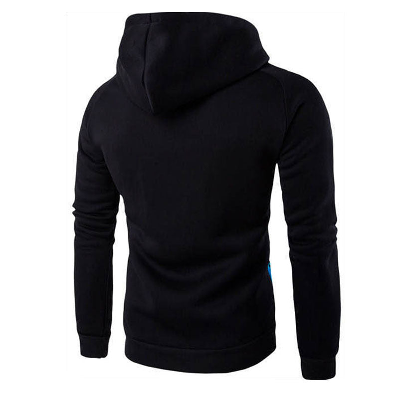 Casual men's Hoodies - The Urban One