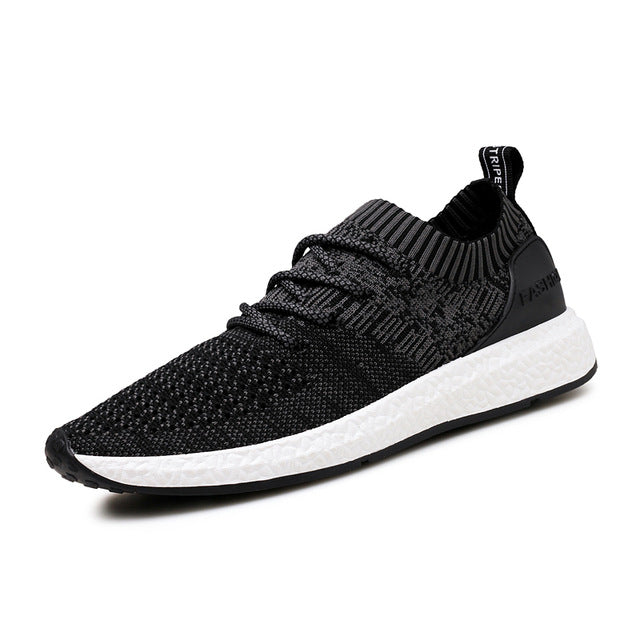 Outdoors Running Sports Shoes - The Urban One