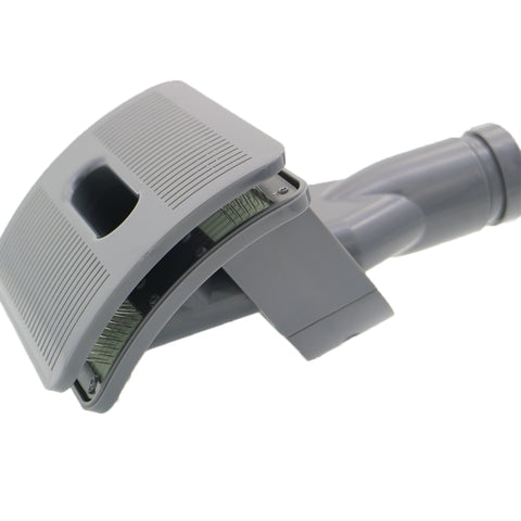 Universal Pet Hair Vacuum Attachment