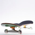 Skateboard Rental in Bangalore