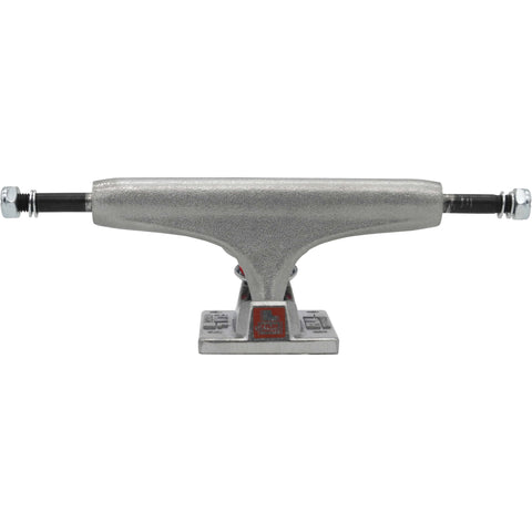 Film Trucks Hollow Kingpin Front View Skateboard Trucks