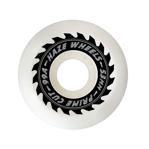 Haze Wheels Prime Cut V5