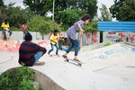Skateboarding classes by Holystoked in Bangalore