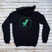 Load image into Gallery viewer, Holystoked Apparel offline - hoodie