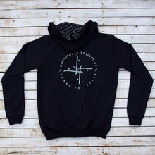 Load image into Gallery viewer, Holystoked Apparel -  logo hoodie