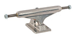 Independent Skateboard Trucks - Stage 11 Polished Standard Front