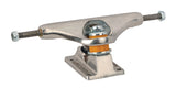 Independent Skateboard Trucks - Stage 11 Polished Standard Rear