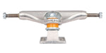 Independent Skateboard Trucks - Stage 11 Pro Peter Hewitt Silver Standard Back