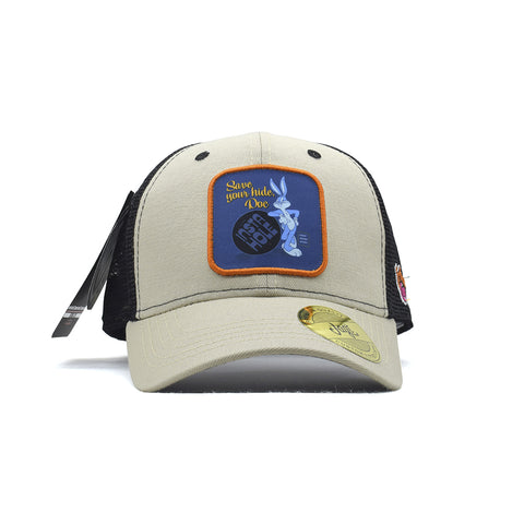 Gorra Trucker SAVE YOUR HIDE