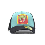Gorra Trucker Hungry
