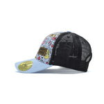 Gorra Trucker LOONEY TUNES