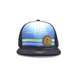 Gorra Jagi Surf Club