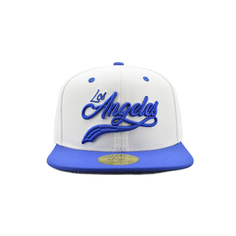 Gorra Jagi los Angeles