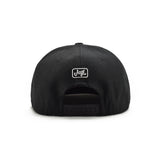 Gorra Jagi Downtown