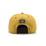 Gorra Jagi Supply