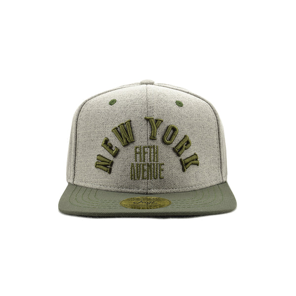 Gorra Jagi New York Avenue