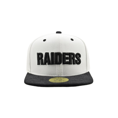Gorra Jagi Raiders