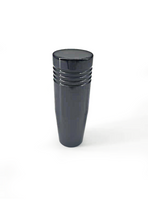 *PRE ORDER* Lost Royalty Titanium Shift Knob V1 for MANUAL TRANS HONDA