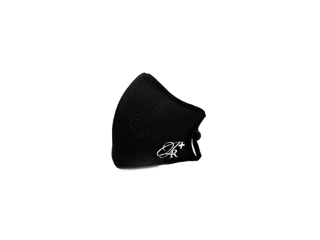 Lost Royalty V1 Cotton Fitted Face Mask