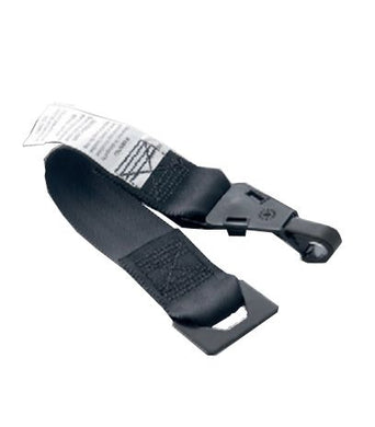 Car Seat (Child Restraint) Extension Strap 600mm