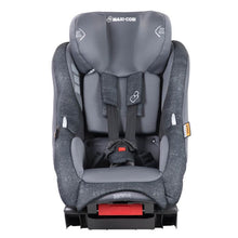 Load image into Gallery viewer, Maxi-Cosi Moda Carseat