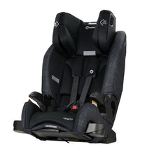 Load image into Gallery viewer, Maxi-Cosi LUNA Pro Harnessed Booster Seat