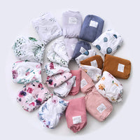 Snuggle Hunny Bassinet Sheet/Change Pad Cover