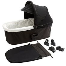 Load image into Gallery viewer, Baby Jogger Deluxe Bassinet