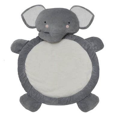 Play Mat Elephant