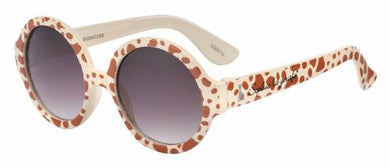 Sophie Signature Glasses