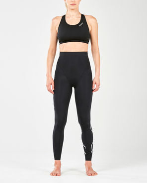2XU Postnatal Active Tights