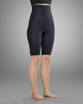 2XU Postnatal Active Shorts