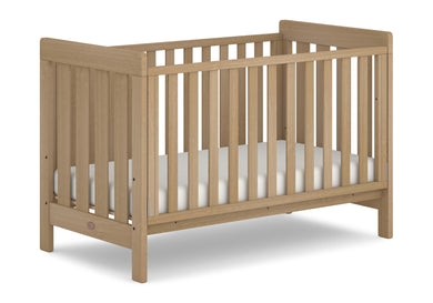 Boori Daintree Cot Bed (Drop Side ) January Pre Order