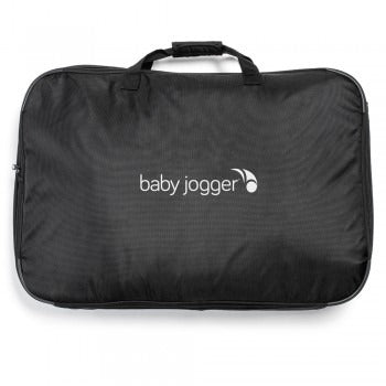 City Mini / City Mini GT Double Carry Bag