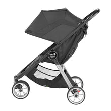 Load image into Gallery viewer, Baby Jogger city mini® 2 - Jet