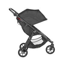 Load image into Gallery viewer, Baby Jogger city mini® GT2 - Jet