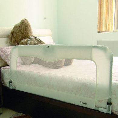 Sleep Time Deluxe Bed Guard