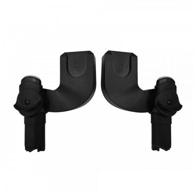 egg® Lower Car Seat Adapters