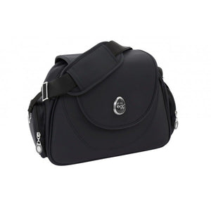 Egg Changing Bag Black