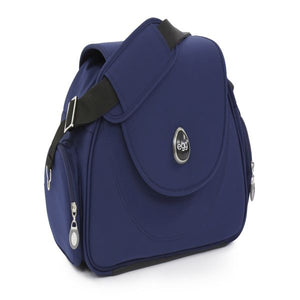 Egg Changing Bag Regal Navy