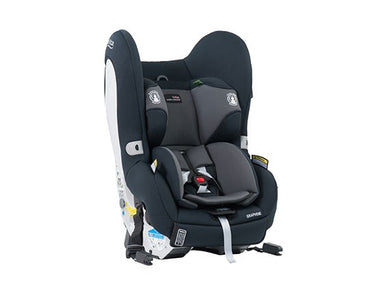 Britax Safe-n-Sound Graphene™ - pre order for FEB 2020