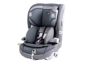 Britax Safe-n-Sound Maxi Guard PRO™