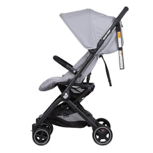 Load image into Gallery viewer, Lara Ultra Compact Stroller