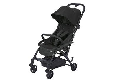 Maxi-Cosi Laika Compact Stroller - Two Colours